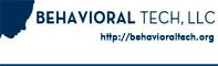 behavioral-tech