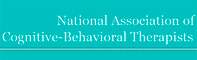 national-association-of-cognitive