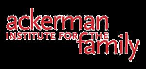 logoackermanpng2