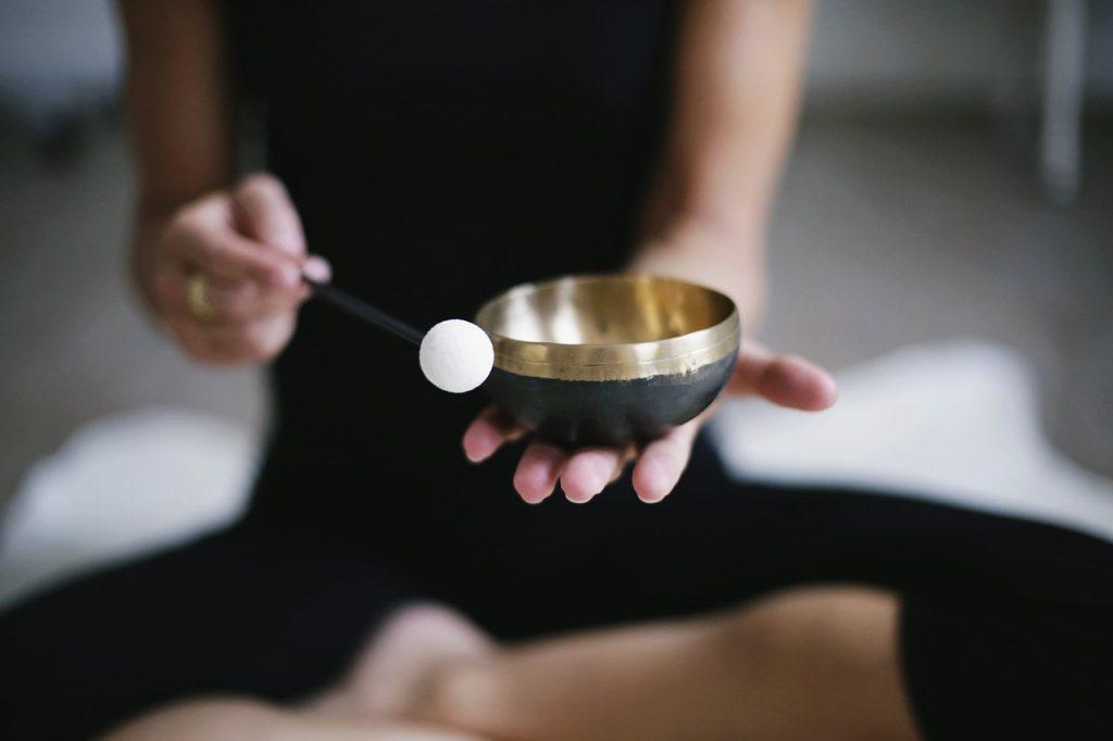 Diplomado en Terapia de Aceptación y Compromiso (ACT) & Mindfulness