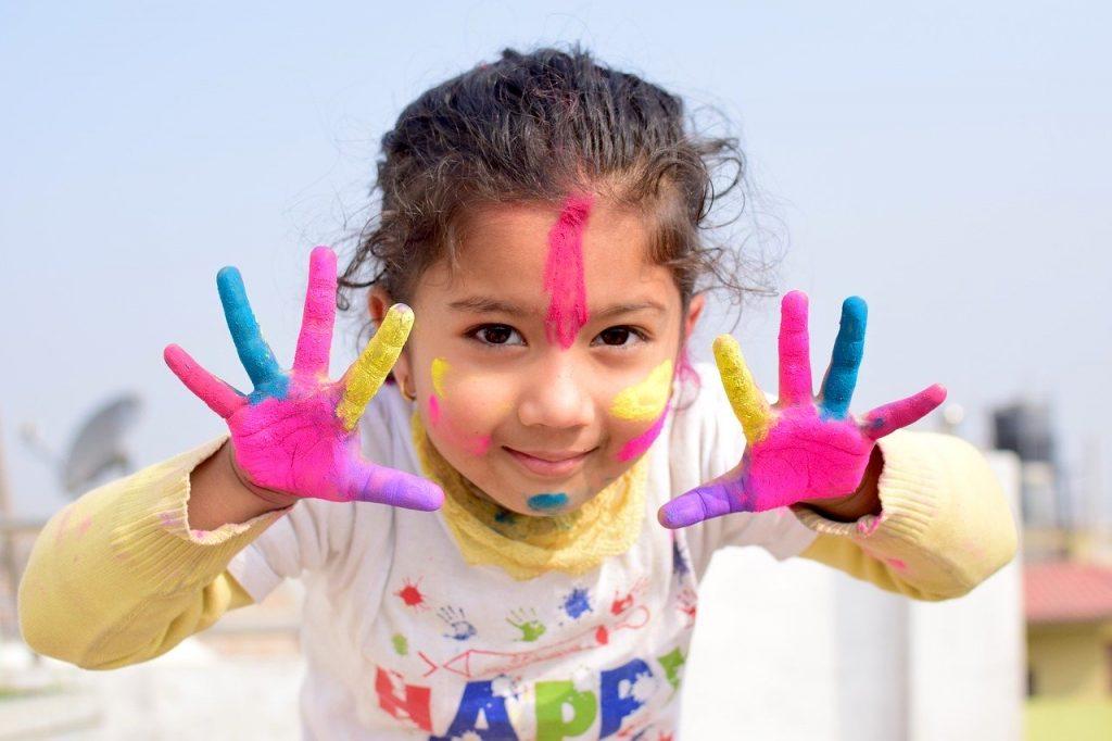 Diplomado en Educación Emocional Infantil: Fundamentos Teóricos, Intervenciones Terapéuticas y Educativas