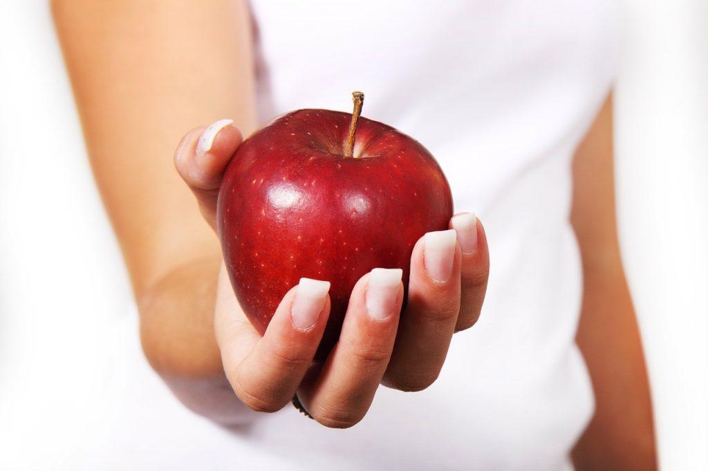 Clínica de Tratamiento de la Obesidad y el Sobrepeso