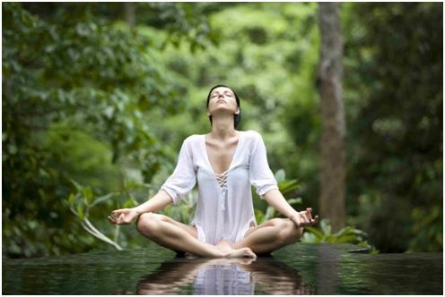 Mindfulness: Fundamentos Teóricos y Práctica de la Atención Plena. INTENSIVO