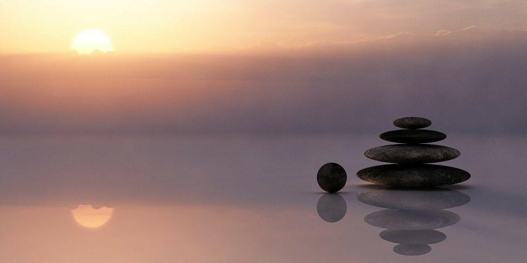 Clínica de Reducción de Estrés basado en Mindfulness