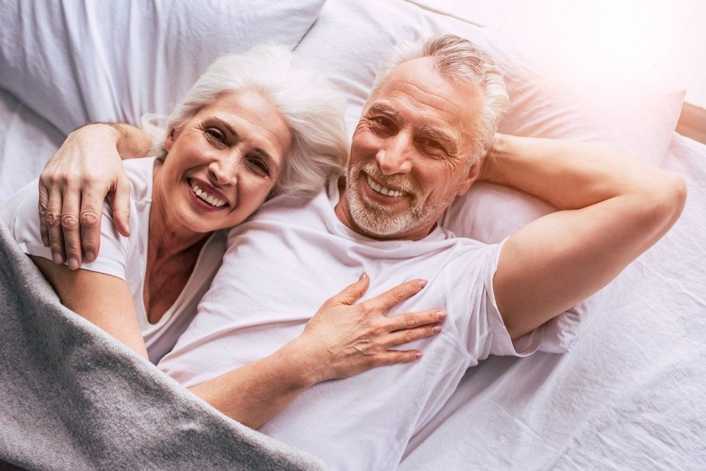 Programa de Entrenamiento y Estimulación Cognitiva para Adultos Mayores de 60 años