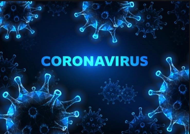 COVID-19 Información y Recursos