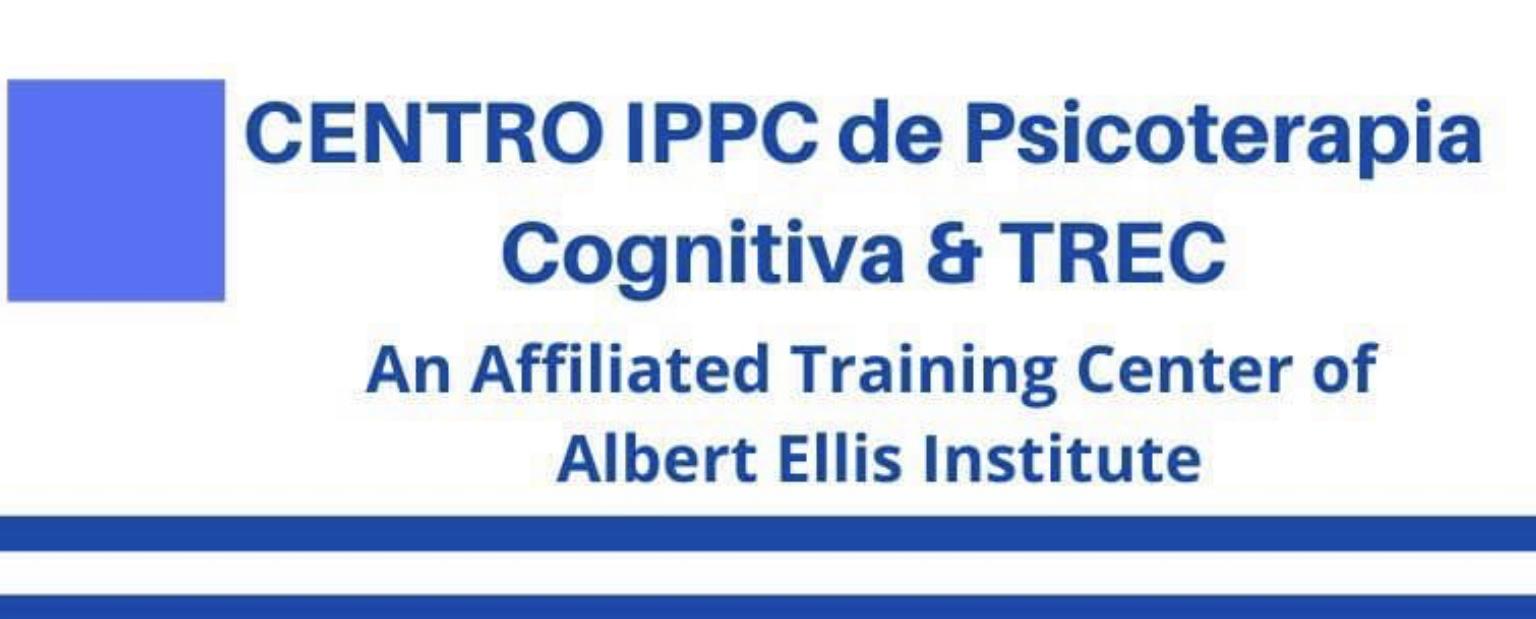 Centro IPPC